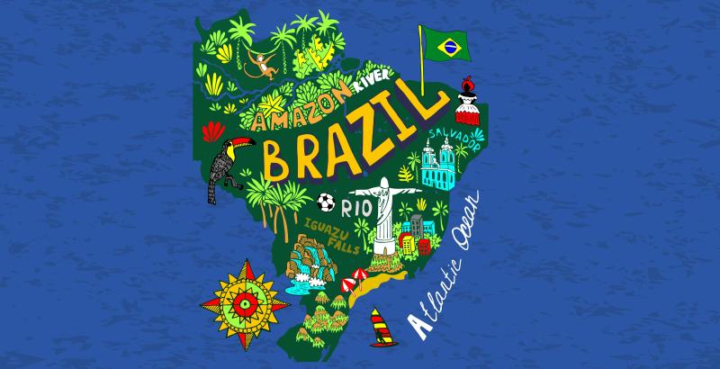 2017_09_12_brasil