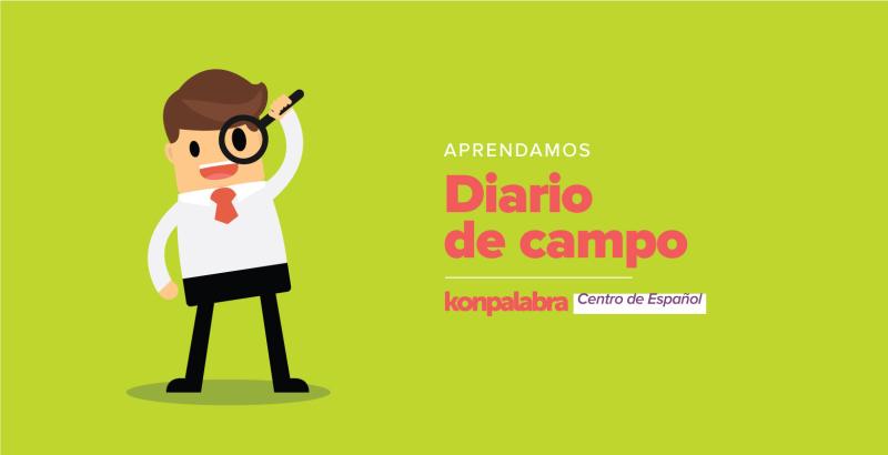 2016_04_28_not_konpalabra_diario_de_campo