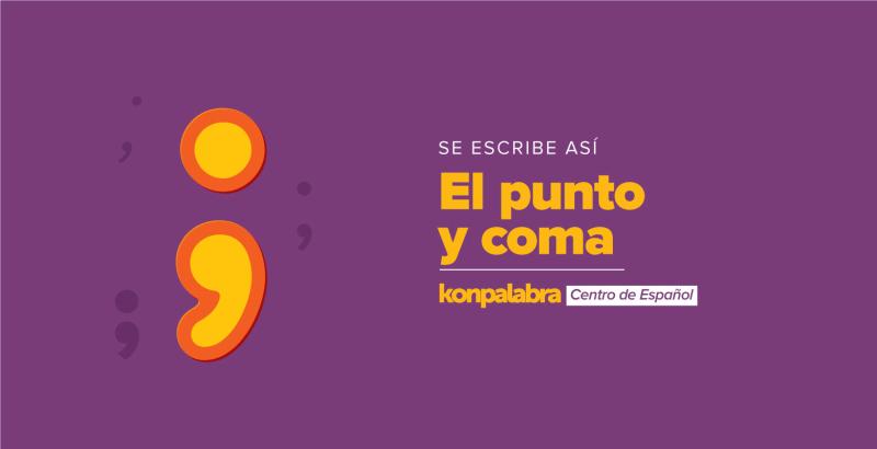 2016_04_28_not_konpalabra_punto_coma
