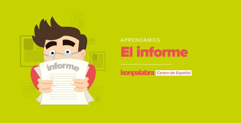 2016_08_26_not_konpalabra_el_informe