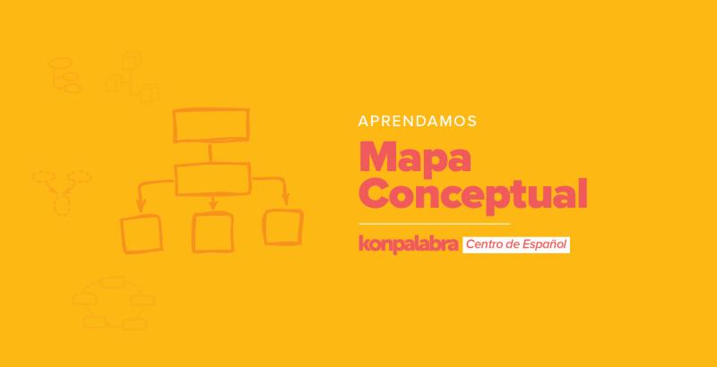 2016_04_28_not_konpalabra_mapa_conceptual