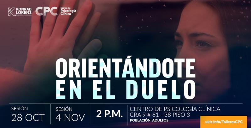 2017_10_20_cpc_orientandote_duelo