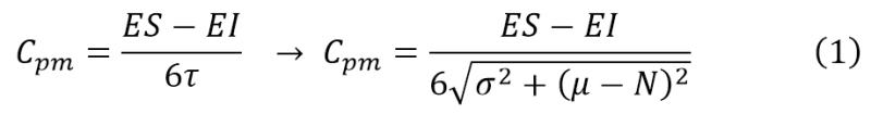 Ecuación_1