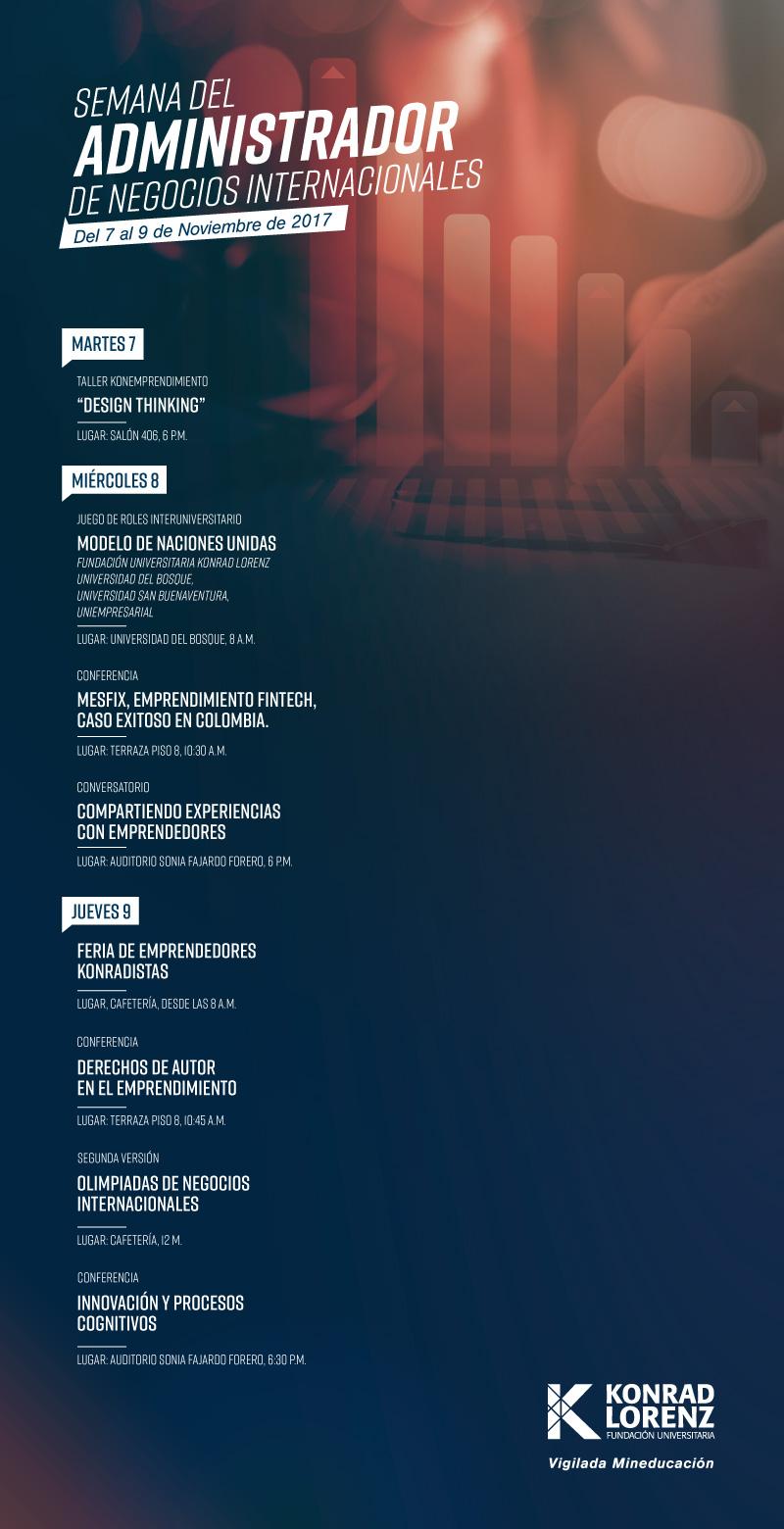 2017_09_19_agenda_semana_del_administrador