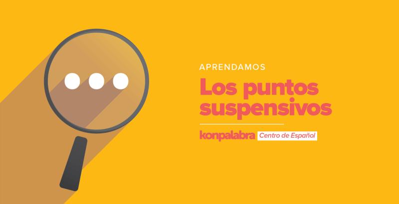 2016_04_28_not_konpalabra_puntos_suspensivos