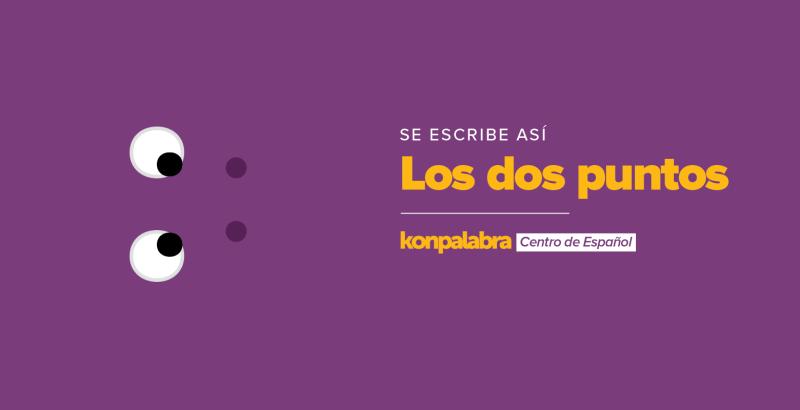 2016_04_28_not_konpalabra_dos_puntos