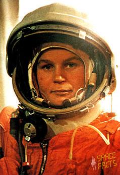 Tereshkova_valentina