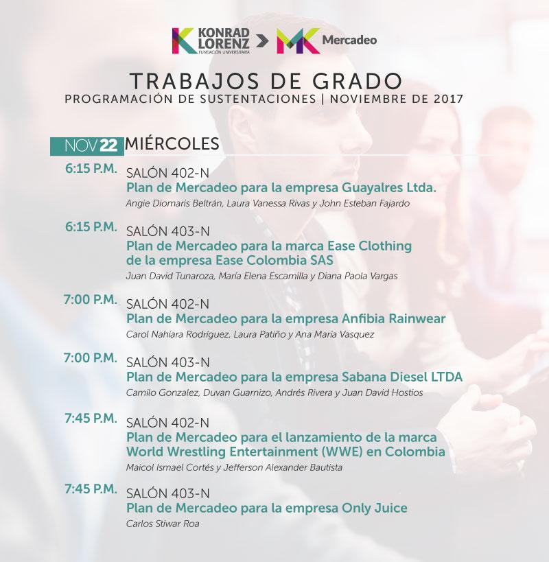 2017_11_14_sustentaciones_mercadeo_nov