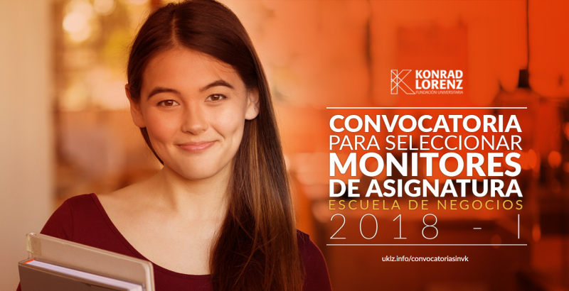 2017_11_21_monitores_asignatura_escuela_negocios
