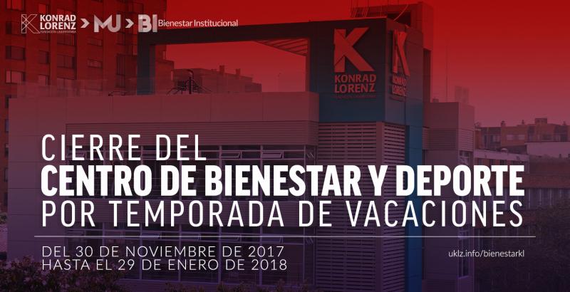 2017_11_27_cierre_centro_de_bienestar