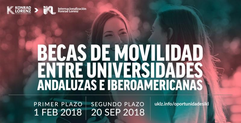 2017_12_14_becas_andaluzas_e_iberoamericanas