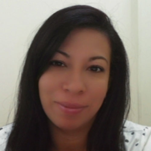 <!--10 Trivino-->Adelayda Triviño