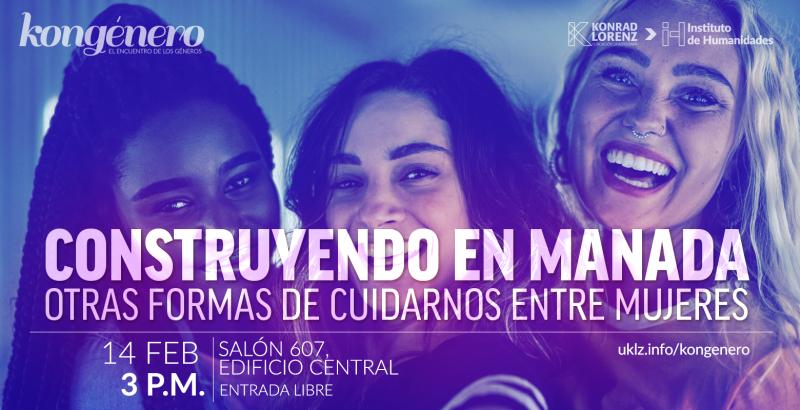 2017_10_24_kongenero_construyendo_en_manada