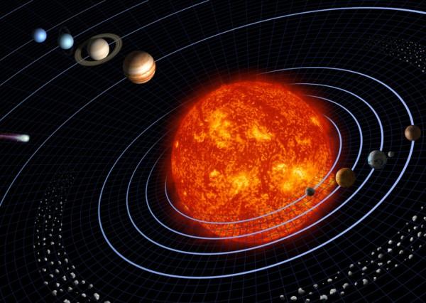 Solar-System-600x426