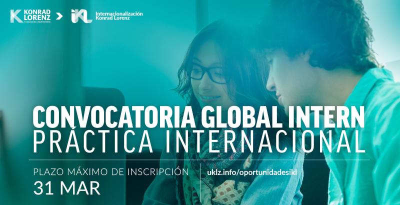 2018_02_09_practica_internacional_ef