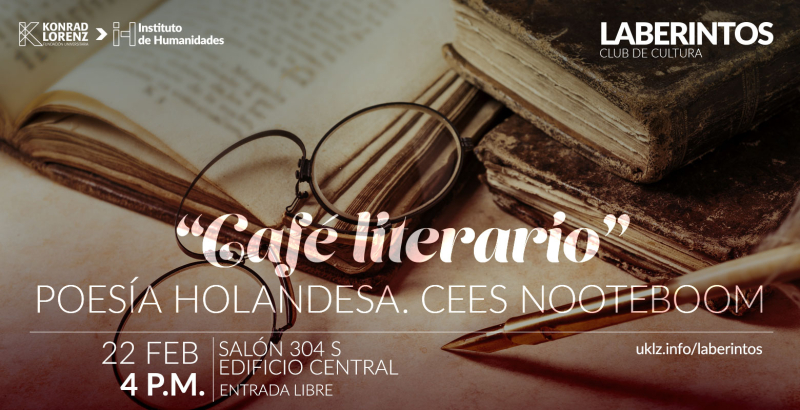 2018_02_19_cafe_literario_poesia_holandesa