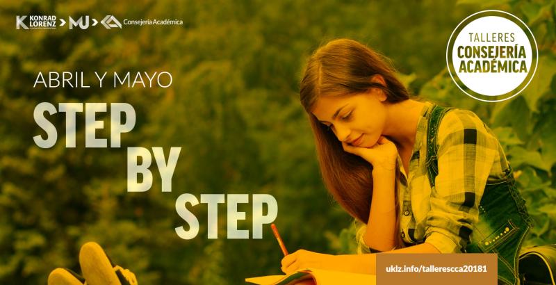 2018_03_09_step_by_step