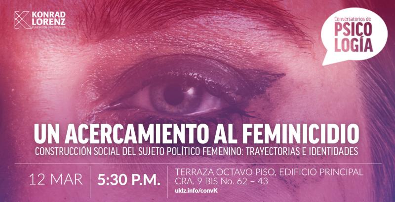 2018_03_09_conversatorio_feminicidio