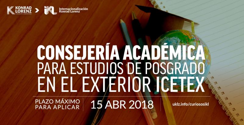 2018_03_13_asesoria_icetex