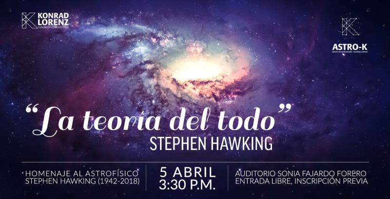 2018_03_teoria_del_todo_new_date