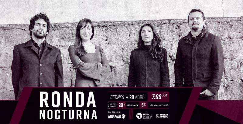 2018_NOT_Ronda_Nocturna