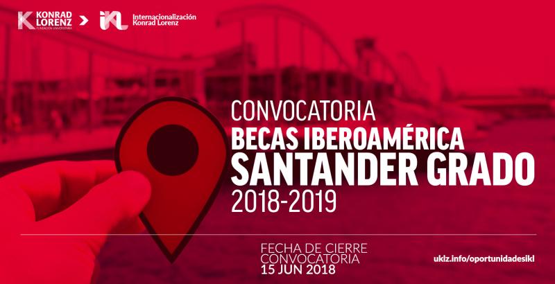 2018_05_07_becas_santader_gradopsd