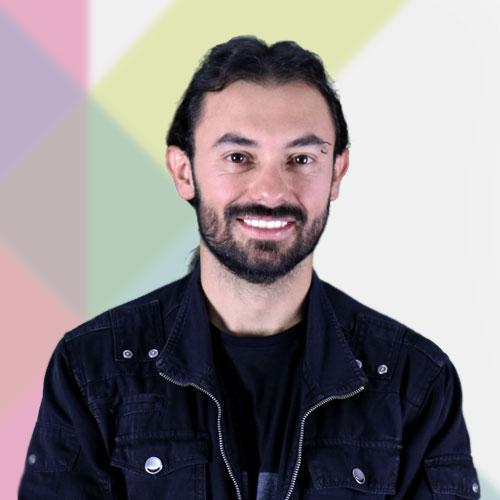 Rafael Melo Jiménez