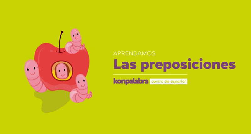 2018_Konpalabra_las_preposiciones
