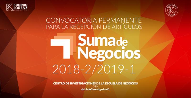 2018_06_05_convocatoria_articulos_revista_suma_negocios