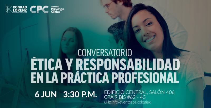 2018_06_05_conversatorio_etica_responsabilidad_practica_profesional