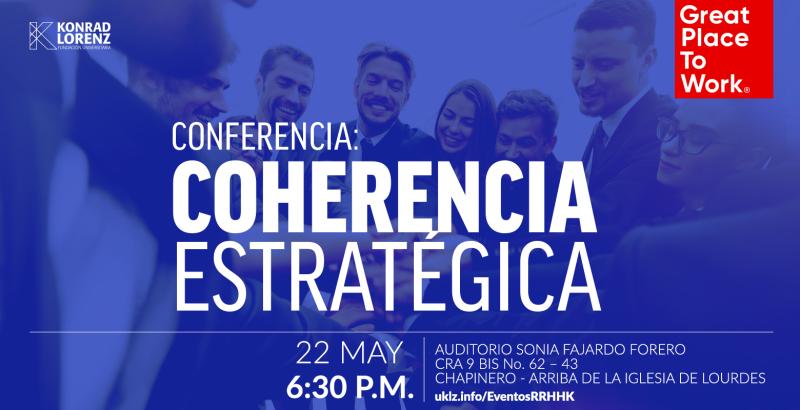 2018_04_30_coherencia_estrategica