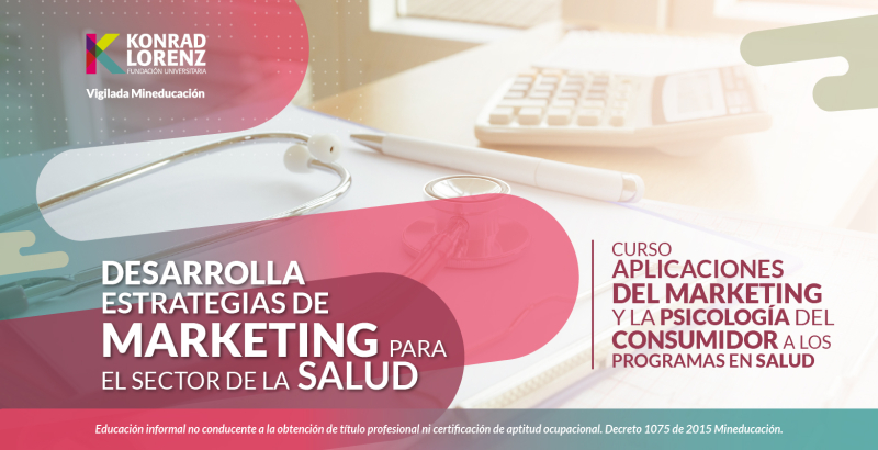 Marketing-Psicologo_WEB