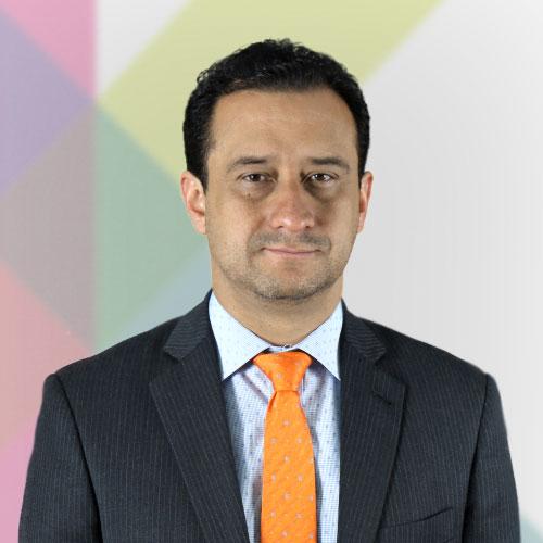 Elver Jofre Carvajal Bonilla