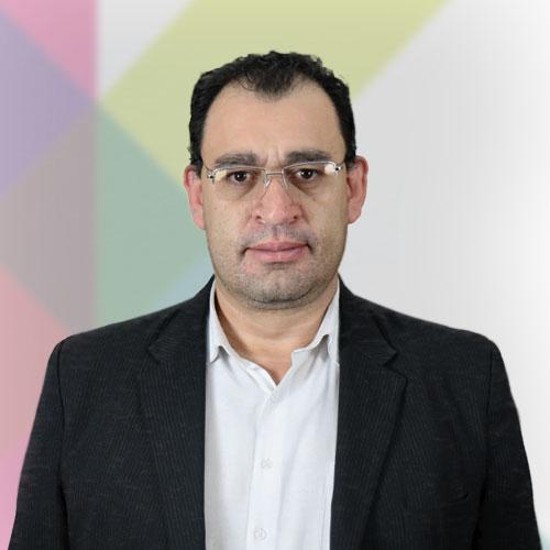 <!--10 Mendieta Sabogal-->Ernesto Mendieta Sabogal