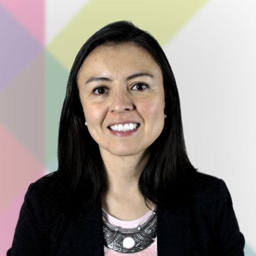<!--08 Figueredo Rodriguez-->Ginna Bibiana Figueredo Rodríguez