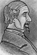 Figura 3 Rafael Bombelli