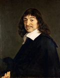 Figura 4 René Descartes