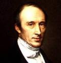 Figura 7 Augustin Louis Cauchy