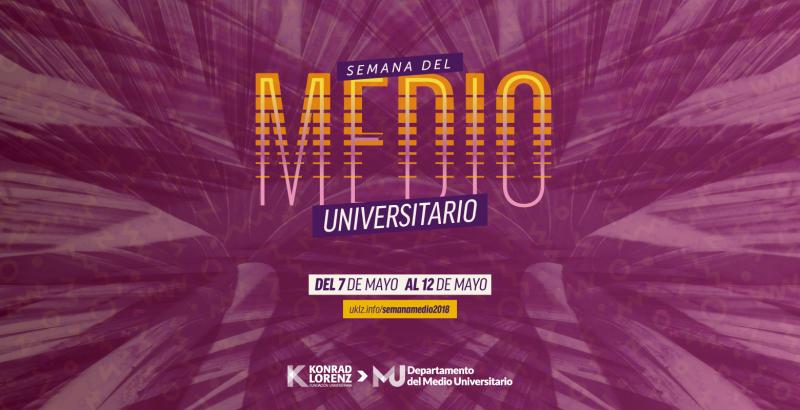2018_05_NOT_Semana_del_medio
