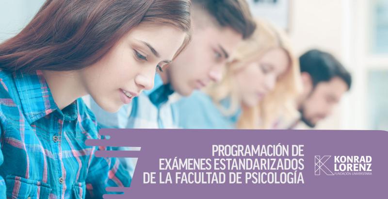 2018_05_10_programacion_examenes_psicologia