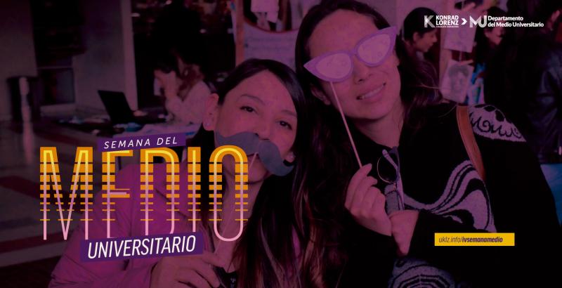 2018_05_redes_Semana_del_medio_not