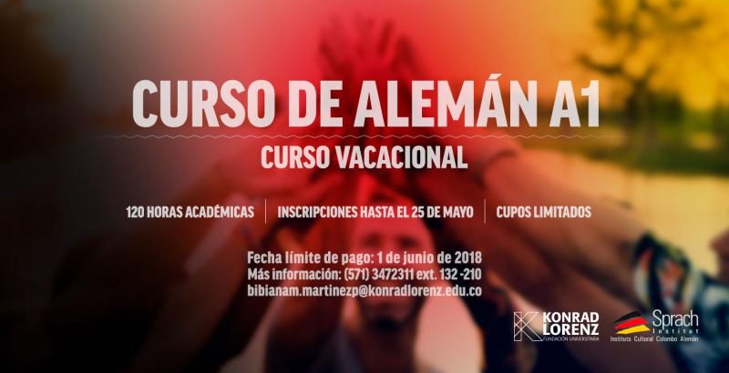 2018_05_18_curso_aleman_ii