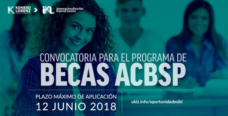 2018_05_30_becas_acbsp