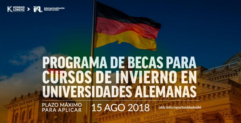 2018_06_06_becas_cursos_alemania