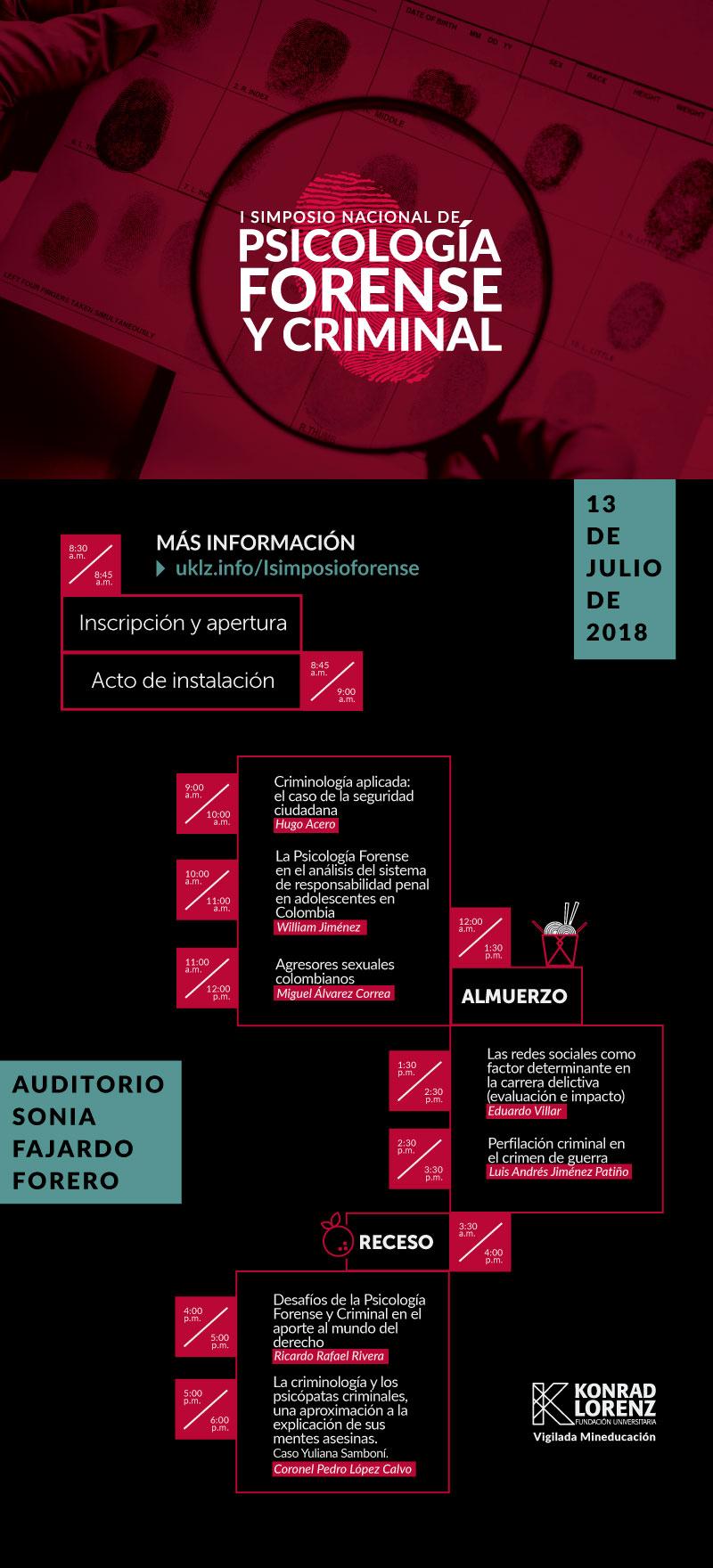 2018_AGENDA_SIMPOSIO_PSICOLOGIA_programación