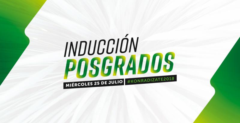 2018_Konradizate_not_POSGRADOS