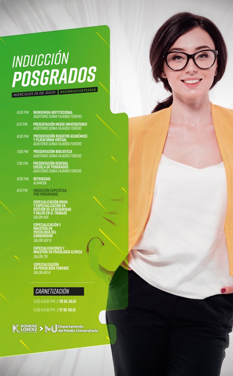 2018_AGENDA_KONRADIZATE_POSGRADOS
