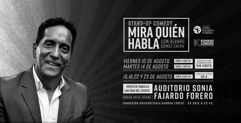 2018_NOT_mira_quien_habla