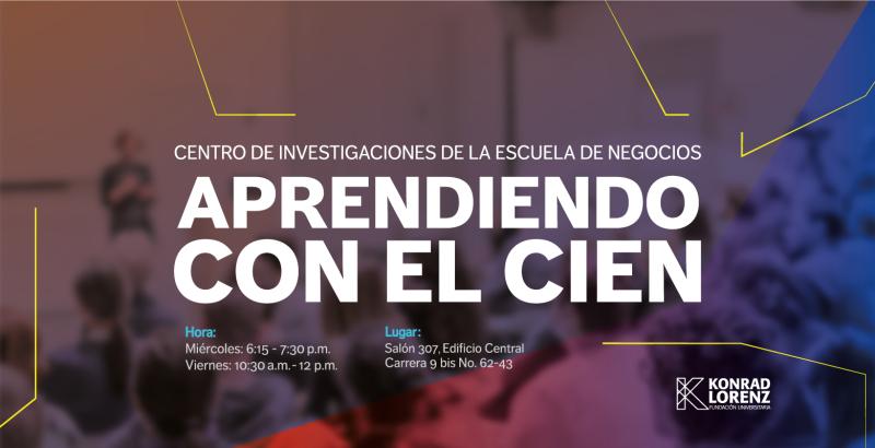 2018_08_17_NOT_aprendiendo_con_el_CIEN