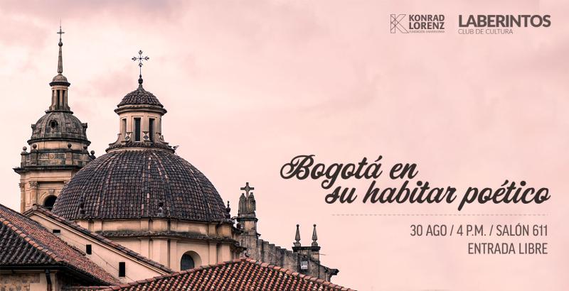 2018_08_24_bogota_habitar_poetico